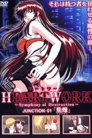 Heartwork Episode 1