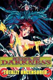 School of Darkness Episode 1