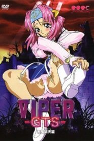 Viper GTS Episode 3